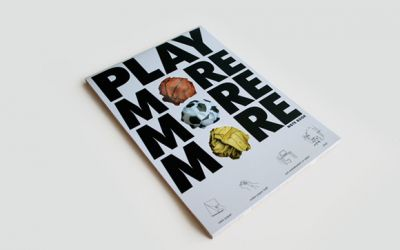 Play-More