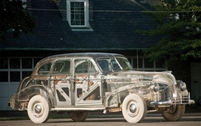 Pontiac_Ghost_Car_01