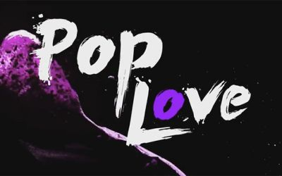 PopLove2