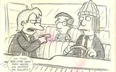 Pulp_Simpsons_01