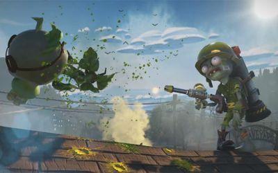 PvZ_Garden-Warfare-E3