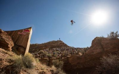 RB_Rampage_2012
