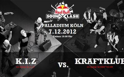 RB_Soundclash_KIZ_Kraftklub