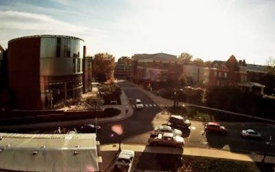 RC_Stunt_Sheep_video