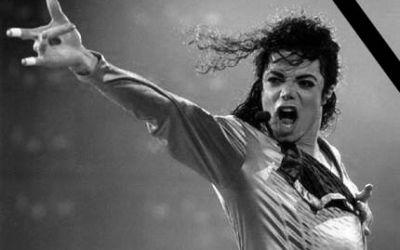 RIP_Michael_Jackson