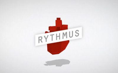 RYTHMUS