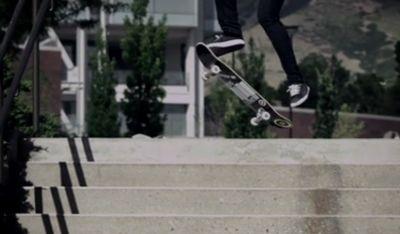 Red_Epic_Skateboard