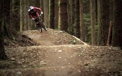 Relentless_downhill