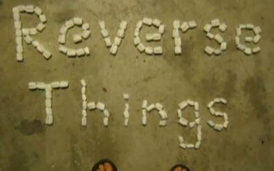 Reverse_things