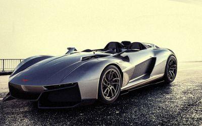 Rezvani-Motors-Beast_01