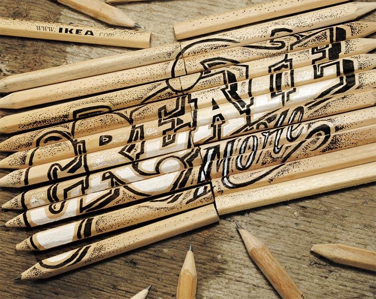 Typografie: Rob Draper Rob-Draper_01