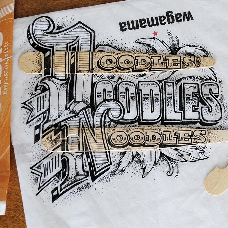 Typografie: Rob Draper Rob-Draper_02