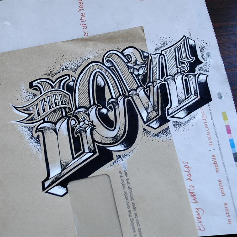 Typografie: Rob Draper Rob-Draper_04