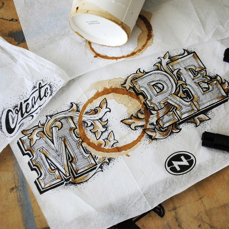 Typografie: Rob Draper Rob-Draper_05