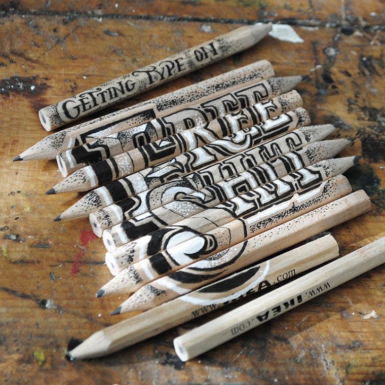 Typografie: Rob Draper Rob-Draper_06