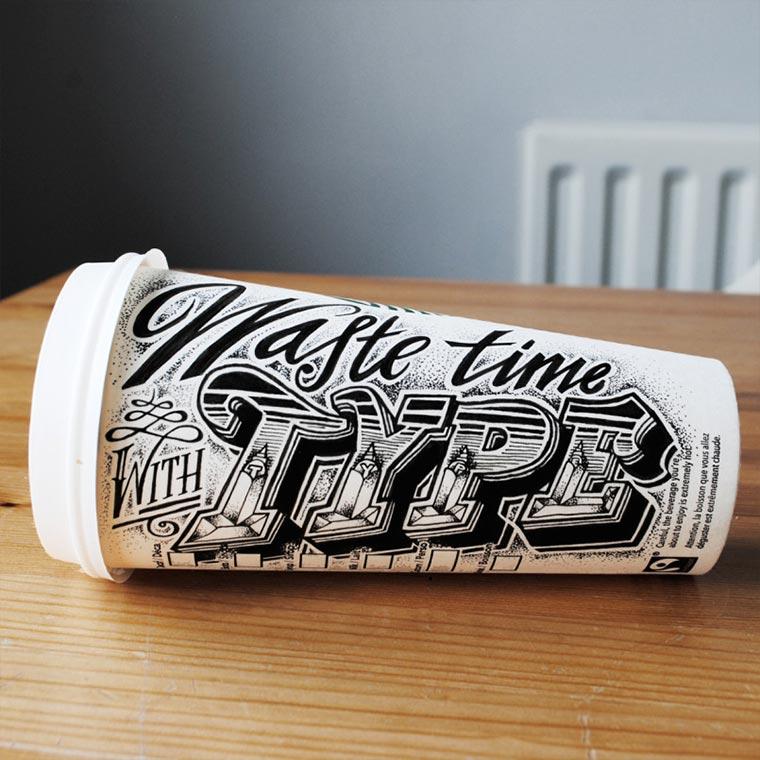 Typografie: Rob Draper Rob-Draper_07