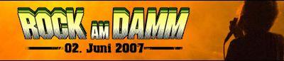 RockamDamm2007_banner