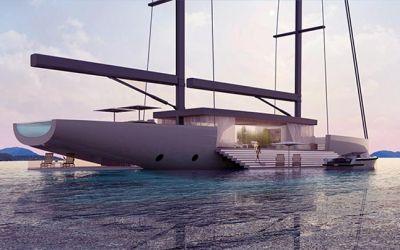 SALT-Yacht_01