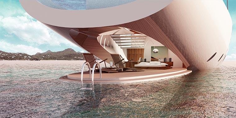Luxus-Yacht: SALT SALT-Yacht_03