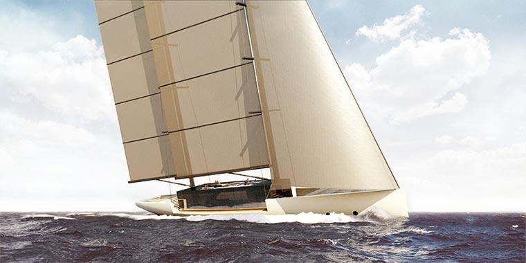 Luxus-Yacht: SALT SALT-Yacht_04