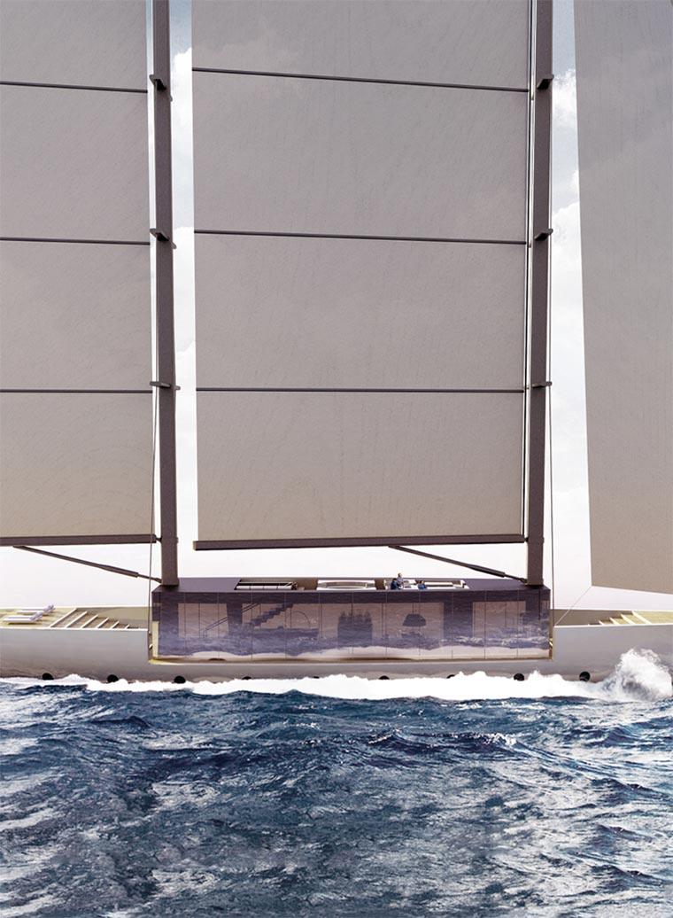 Luxus-Yacht: SALT SALT-Yacht_05