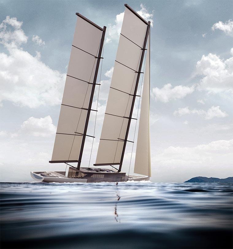Luxus-Yacht: SALT SALT-Yacht_06