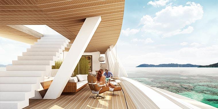 Luxus-Yacht: SALT SALT-Yacht_07