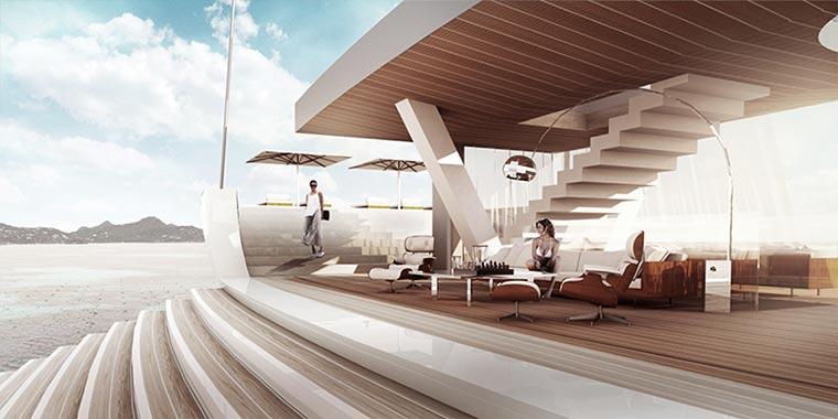 Luxus-Yacht: SALT SALT-Yacht_08