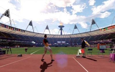 SEGA_olympic_2012