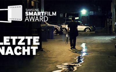 Samsung_Smartfilm_Award_2014_01