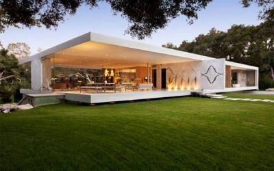Santa_Barabara_Glass_Pavillon_01