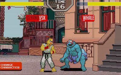 Sesame-Street-Fighter_01