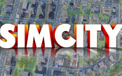 SimCity_01