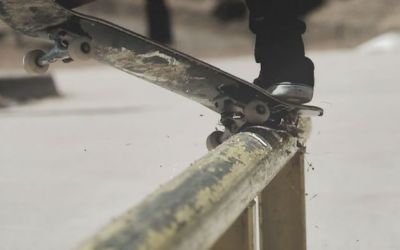 Skate_superslowmo
