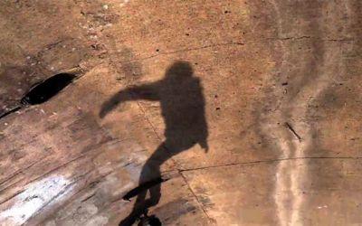 Skating_Shadows