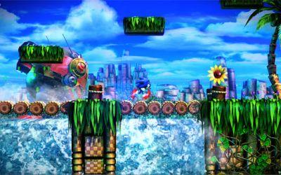 Sonic_Fan_Remix_04