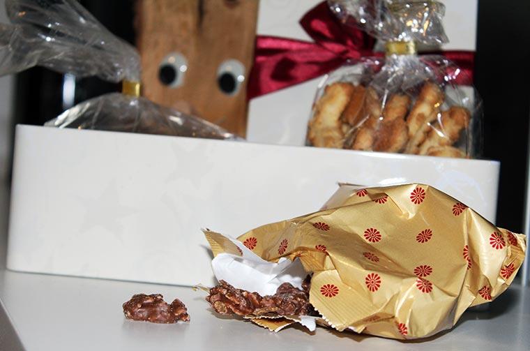 Findest du die Keksdose vom Spezialitäten-Haus? Spezialitaetenhaus_Ostern_21