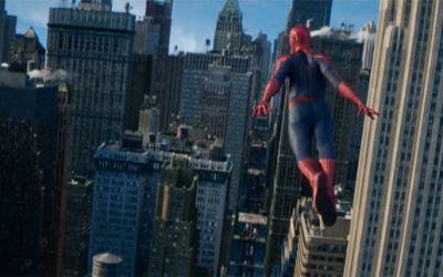 Spider-Man2_final_trailer
