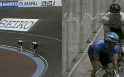 Sprint_cycling