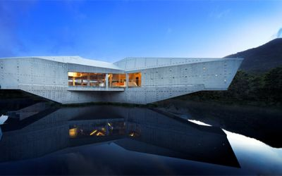 Stamp_House_01