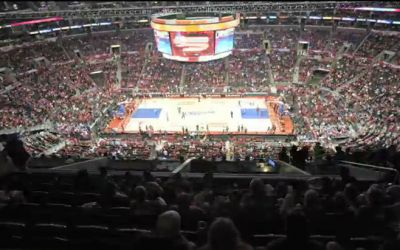 Staples_Center_Timelapse