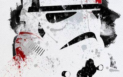 Star_Wars_Arian_Noveir_03