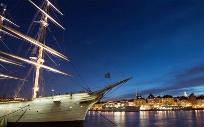 Stockholm_in_motion