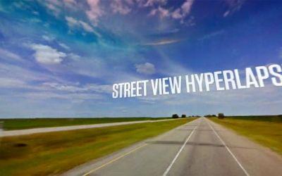 Street_View_Hyperlapse_01