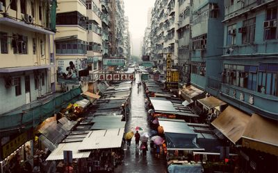 Streets_of_Hong_Kong_01