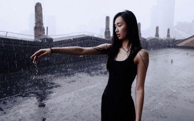 Su_Xinyu_01