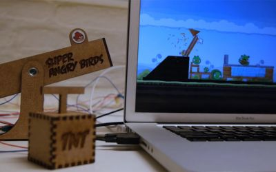 Super_Angry_Birds