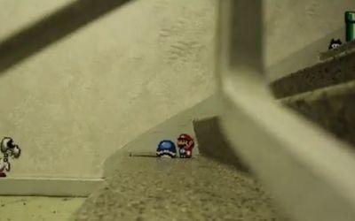 Super_Mario_Beads