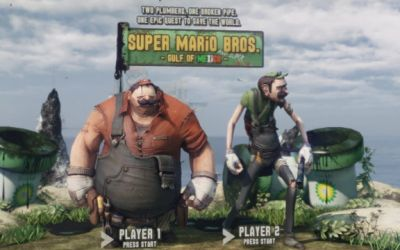 Super_Mario_Bros_Gulfofmexico