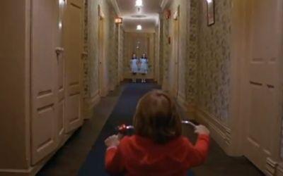 Supercut_hallway_scenes